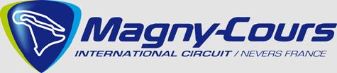 Les 10 ans La Sax' : Magny-Cours 22-23-24-25 Juin 2012