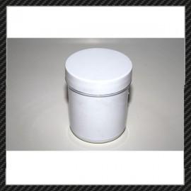Pot de graisse (pour kit bagues)